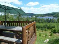 � Vendre Vue Panoramique  Lac Taureau - Saint-Michel-des-Saints