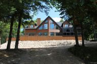 Chalet Movendo - Lac Simon